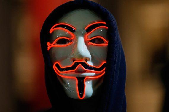 Вирус-шифровальщик бьет по карману страховых компаний