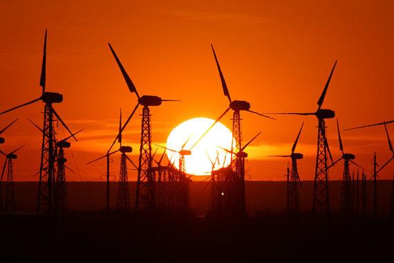 normal 1tnn Регулятор рынка электроэнергии подготовил правила выдачи зеленых сертификатов