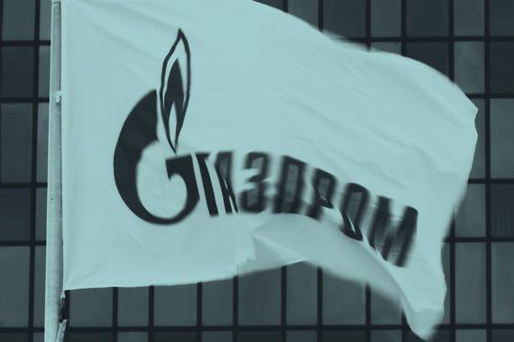 Слишком много тайн «Газпрома»