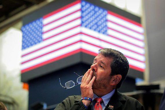 Инвесторы устали от неопределенности