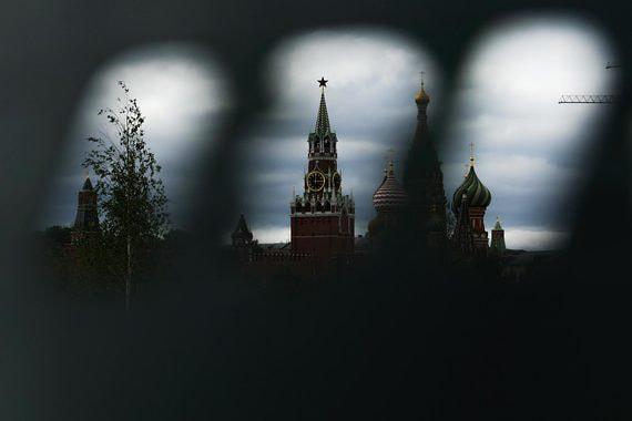Поиски иностранного вмешательства в московские выборы призваны перебить протестную повестку