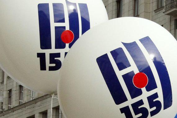«Гранель» может купить бывшую штаб-квартиру «СУ-155» в центре Москвы