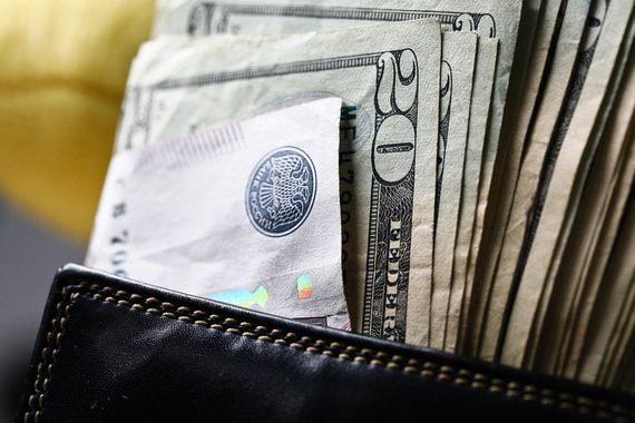 С самого богатого полковника ФСБ хотят взыскать 6,3 млрд рублей