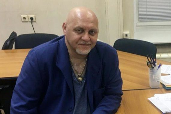 Поддержанный Яшиным кандидат от КПРФ снялся с выборов в Мосгордуму