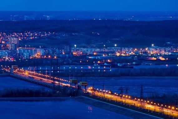 Мост через Волгу с обходом Тольятти обойдется в 120 млрд рублей