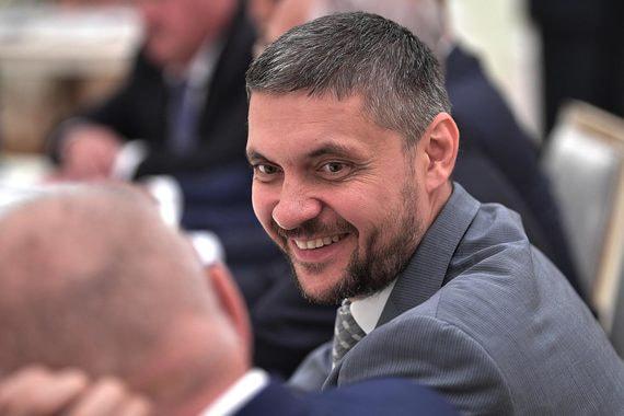 Врио главы Забайкалья Александр Осипов уверен, что на выборах все сделал правильно