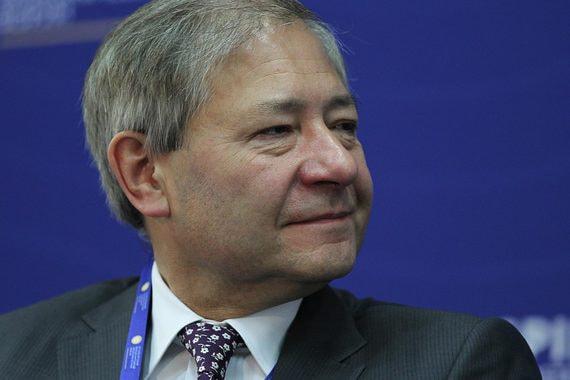 normal 1nq2 Бывший министр связи потребовал 6,5 млрд рублей с заводов, которыми сам управлял