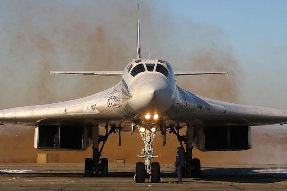 normal 1qbj Россия не будет создавать сверхзвуковой бизнес джет на базе бомбардировщика Ту 160