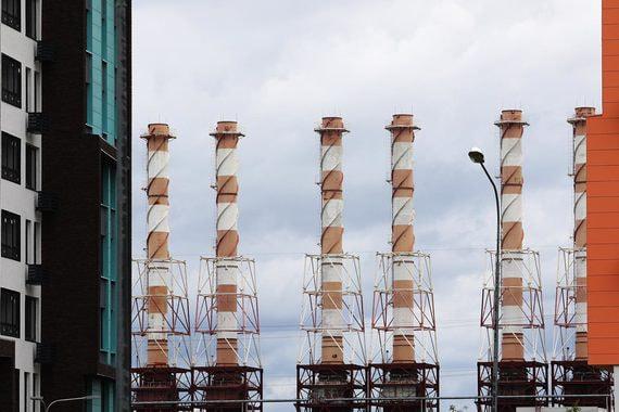 normal 1pve Углеродный след российской электроэнергетики может в 3,5 раза превысить средний по миру