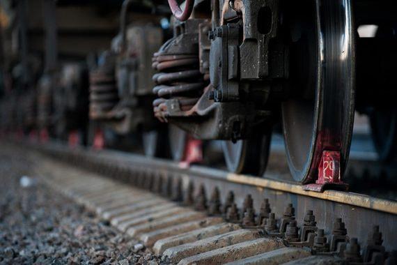 normal 1lh2 «Уралхим» и «Уралкалий» пожаловались в ФАС на производителей железнодорожных колес