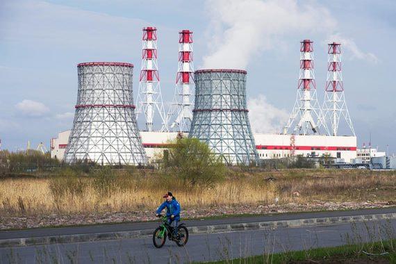 normal 1s3d Развитие электроэнергетики может стоить потребителям почти 2,4 трлн рублей до 2035 года
