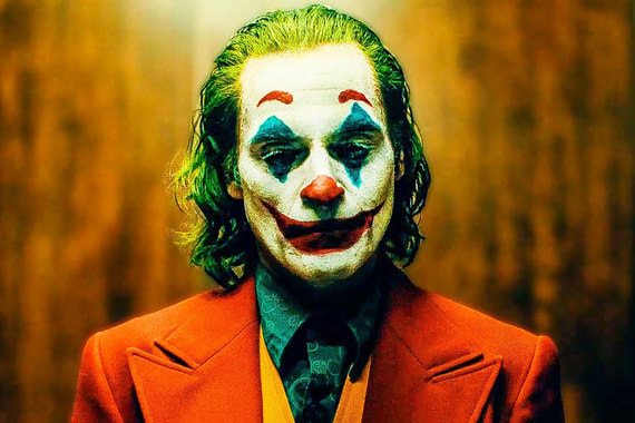 normal 1bd Венецианский кинофестиваль завершился сенсационной победой «Джокера»