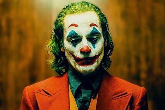 Венецианский кинофестиваль завершился сенсационной победой «Джокера»