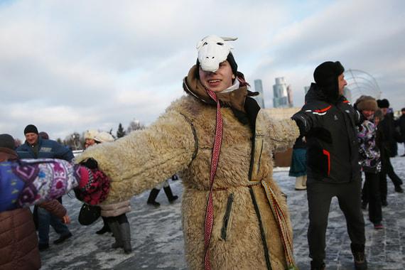normal 1hvr Рождественские гуляния в Москве
