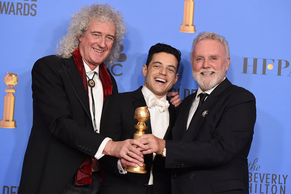 normal ujp В Лос Анджелесе назвали победителей кинопремии «Золотой глобус»