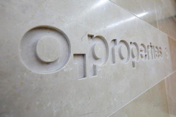 normal 1abd Владелец O1 Properties может купить здания «Центрального телеграфа» в центре Москвы