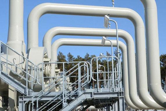 normal 1pyl Польша выдавливает «Газпром» из «Северного потока» в украинскую трубу