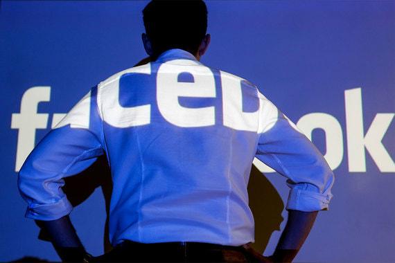 Госдума одобрила повышение штрафов для интернет-компаний