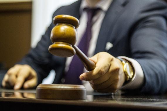 Суд признал недействительным отзыв лицензии у страховой компании «Респект»