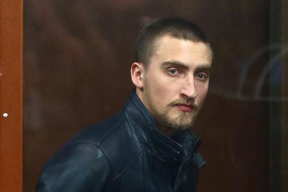 Шестой приговор по «московскому делу» подтвердил заряженность судов на наказание