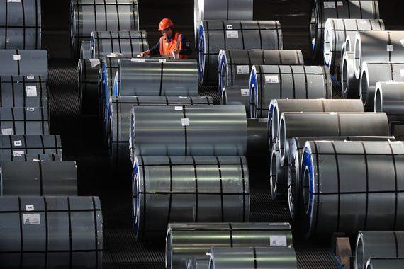 normal 1ak9 «Северсталь» выходит на рынок нержавеющей стали