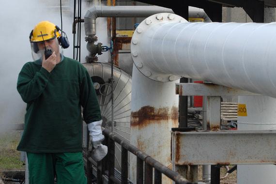 normal 1b1l Налоговые органы будут учитывать инцидент с грязной нефтью в «Дружбе»