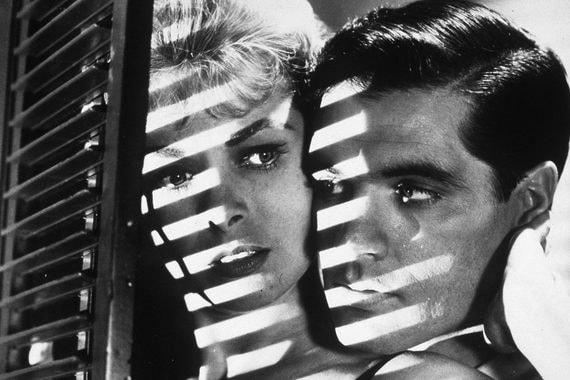 12 известных фильмов, действие которых разворачивается в отелях