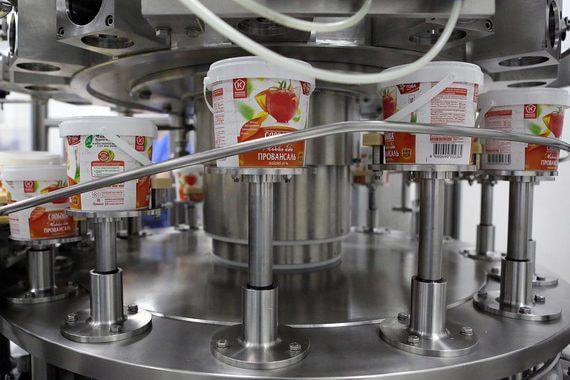 normal 1qyn Производитель майонеза «Слобода» ищет рецепт вегетарианского молока
