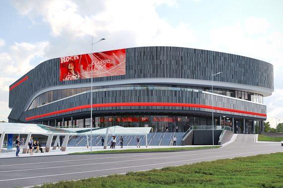normal 1r4k Группа «Сафмар» отдаст концертный комплекс около «Сколково» под бренд МТС