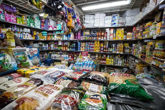 Рынок спасает Венесуэлу от экономической катастрофы