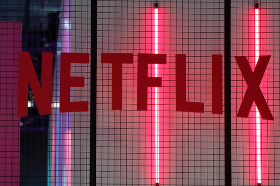 Российский экспортный центр профинансирует сериалы для Netflix и HBO
