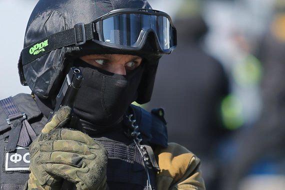 ФСБ использовала амнистию капитала против бизнеса