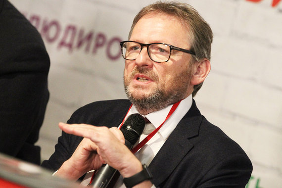 Титов назвал изъятие ФСБ декларации угрозой амнистии капиталов