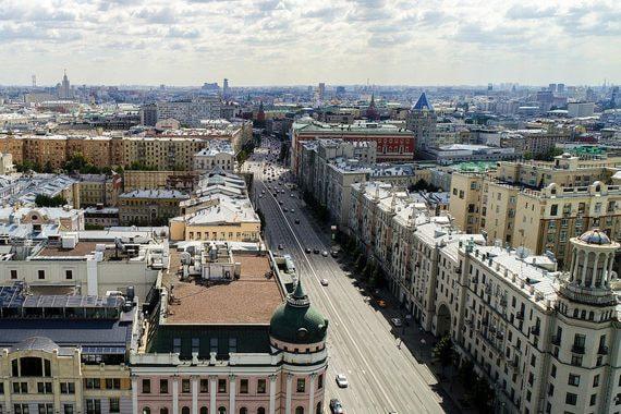 normal 1qnj Средняя ставка аренды элитного жилья в Москве превысила 300 000 рублей в месяц
