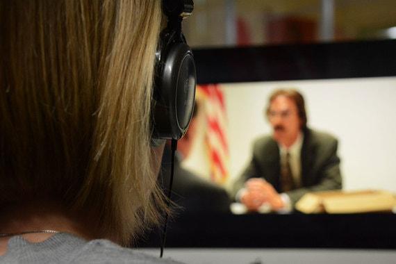 Операторы связи выступили против единой системы онлайн-трансляции телеканалов