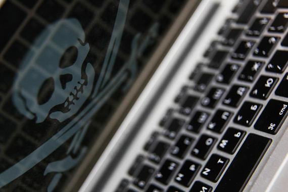 «Яндекс» продолжает добровольно удалять пиратские ссылки