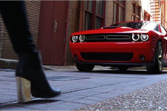 Минпромторг предлагает не повышать утилизационный сбор для поддержанных автомобилей