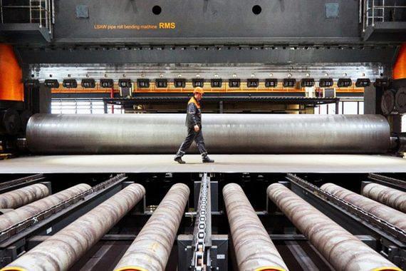normal 1edq Загорский трубный завод начнет производство бесшовных труб на деньги ВТБ