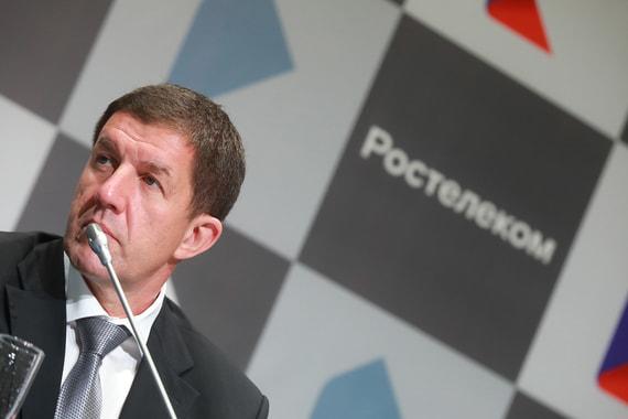 «Ростелеком» обязали провести допэмиссию по закрытой подписке в пользу ВТБ
