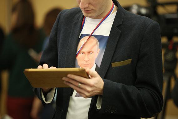 «Ростелеком» предложил 5,8 млрд рублей за планшеты для переписи населения