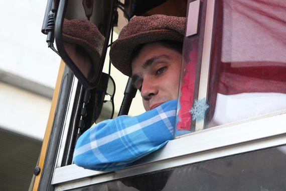 Антон Силуанов предложил ограничить возможность для регистрации самозанятых. По его мнению, ими точно могут быть водители