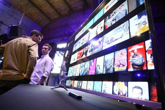 Доступ зрителей к развлекательному ТВ может оплатить государство