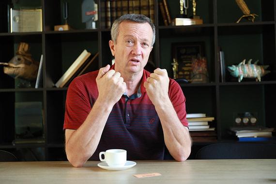 normal 1seb Винодел Валерий Захарьин: «Мы должны создать бренд «русское вино»