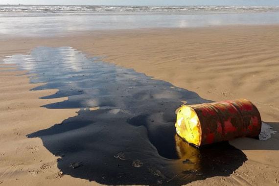 normal 1tpo Российские власти признали риск падения спроса на нефть