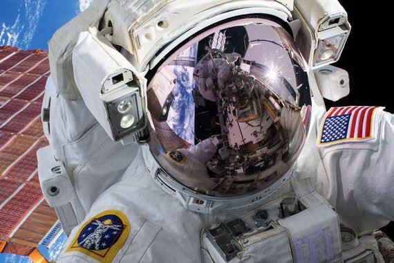 США могут продолжить отправлять астронавтов на МКС российскими «Союзами»