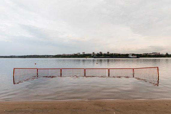 Отстающие регионы получат на нацпроекты еще 100 млрд рублей