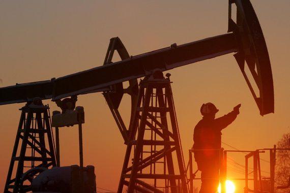 Как государство за 20 лет вернуло себе контроль над нефтегазовой отраслью