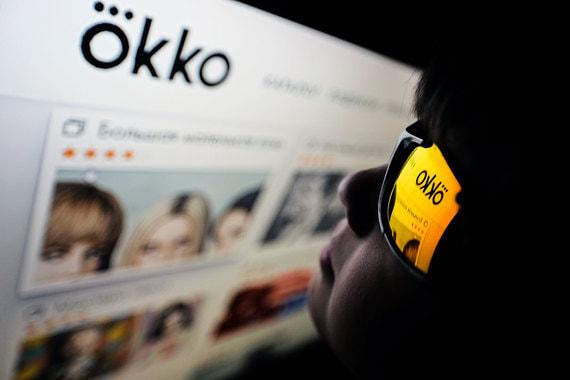 Okko до конца года покажет шесть сериалов собственного производства