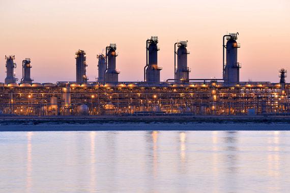 normal 15m4 Саудовская Аравия хочет сократить экспорт нефти