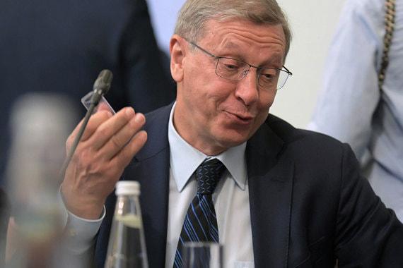 Компания Евтушенкова и его партнеров получит эксклюзивное право разливать «Ессентуки»
